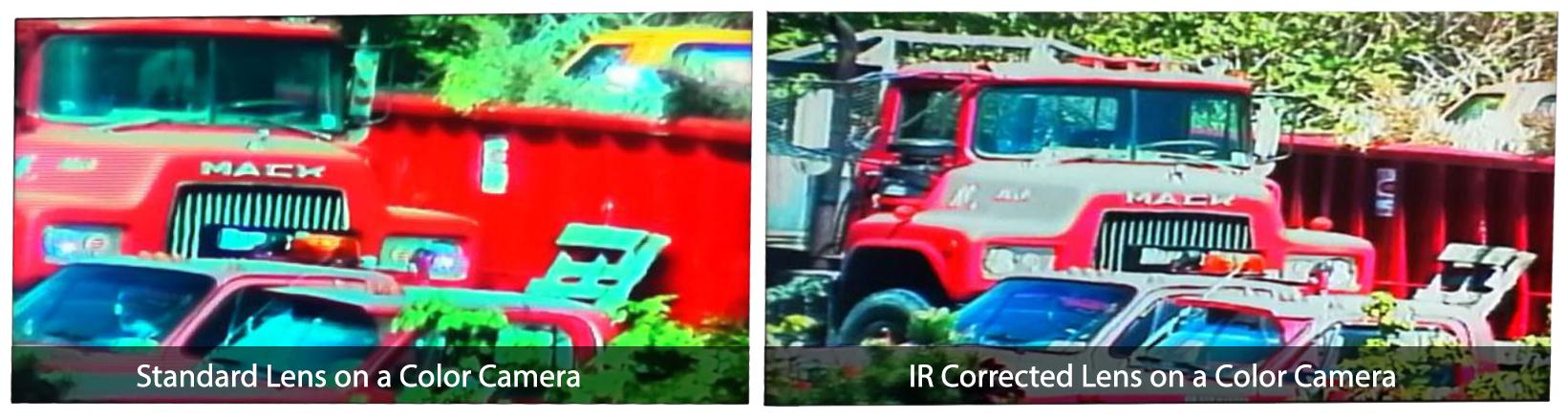 truck_comparison