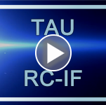 TAU-RC-IF Walk-Through
