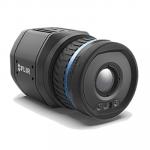 FLIR A400/700 Streaming Series