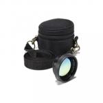 FLIR A3xx Lenses