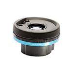 A400/A700 Lenses