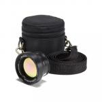 FLIR A6xx Lenses