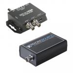 HDMI Components