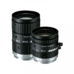 Monofocal Lenses