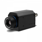 FLIR A35 Thermal Camera Series