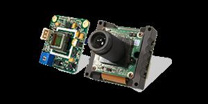 OEM Board Cameras