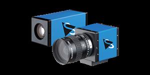 OEM Enclosed Cameras