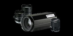 OEM Lenses
