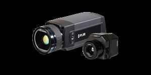 OEM Thermal Cameras