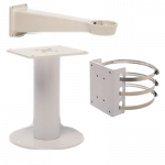 PT-Series Accessories