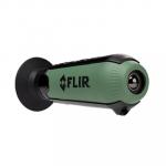 FLIR Scout TK Series