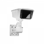 Sony Camera Accessories