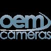 OEMCameras.com