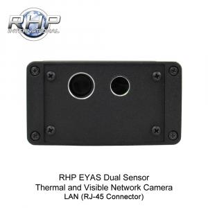 RHP EYAS Dual Sensor