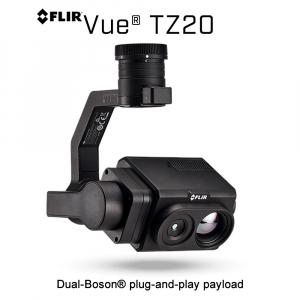 FLIR VUE® TZ20