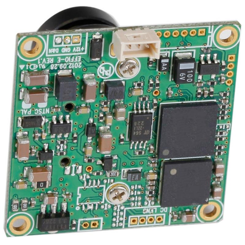 RHPC-650