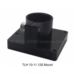 Lens Holder - TLH 10-11.12S