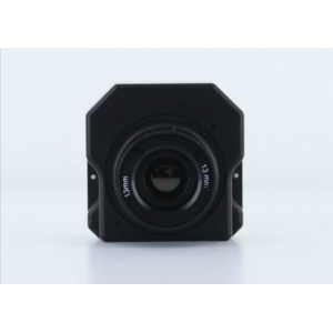 FLIR Tau 2 640 13mm Thermal Imaging Camera Core
