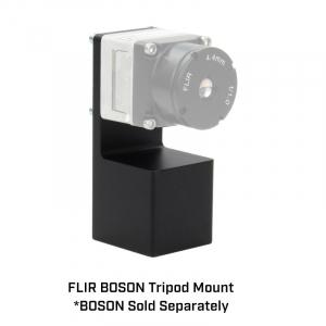 FLIR Boson Tripod mount