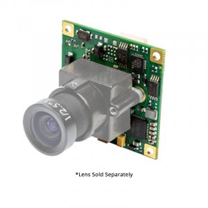 Videology 2xD05X -20D05X (NTSC) | 21D05X (PAL)
