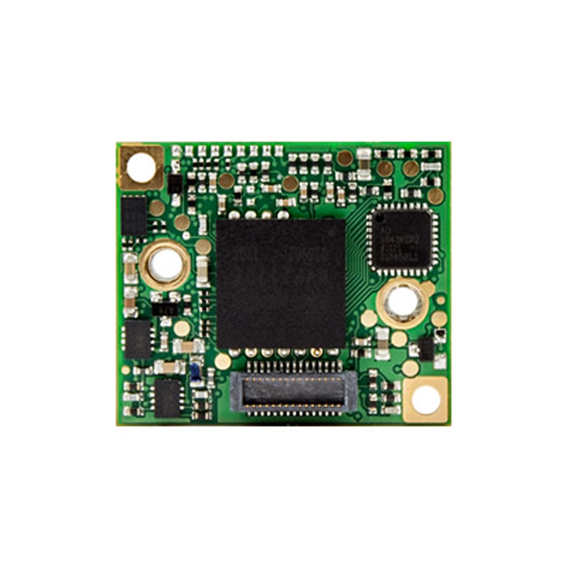 Videology 21K45XDIG High Resolution Color PAL Board Camera