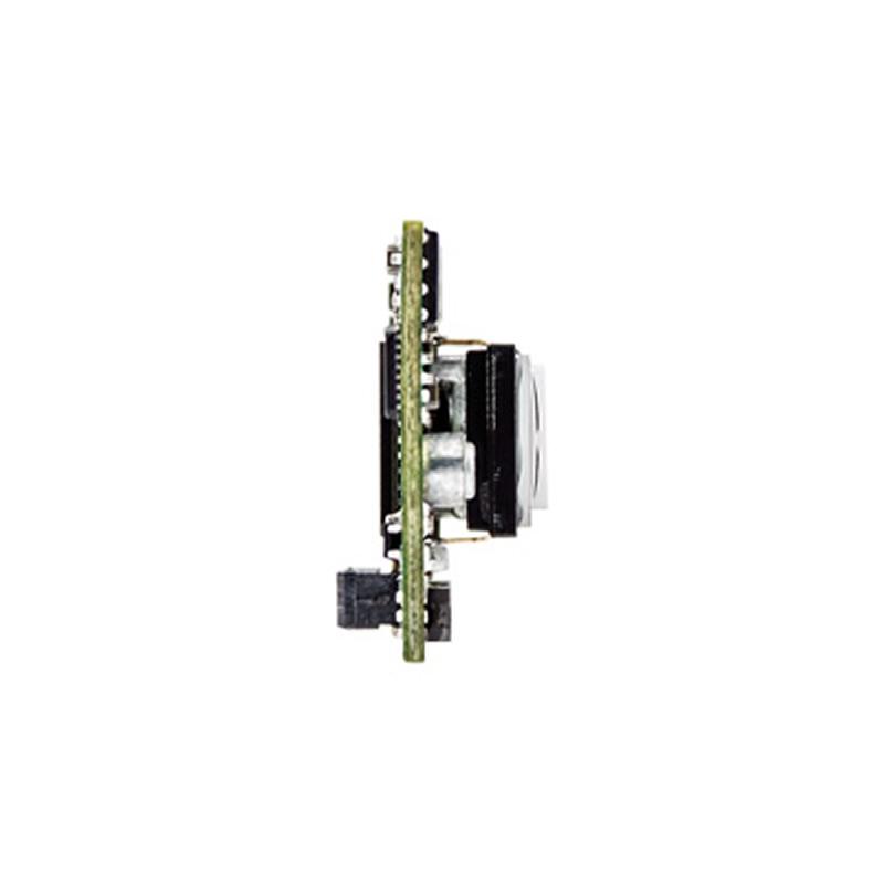 Videology 20K45XDIG High Resolution Color Board Camera