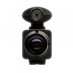 Videology 24C708AF 5 MP USB 2.0 Camera