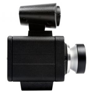 Videology 24C708AF 5 MP USB 2.0 Camera