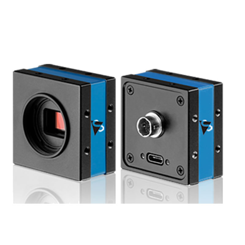 Imaging Source DFK 37BUX264 USB 3.1 Color Industrial Camera