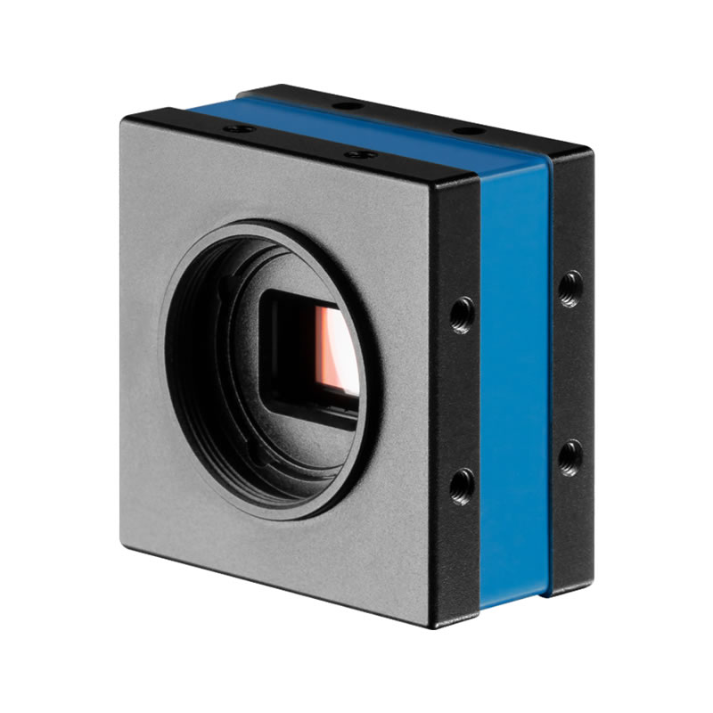 Imaging Source DMK 37BUX273 USB 3.1 Monochrome Industrial Camera