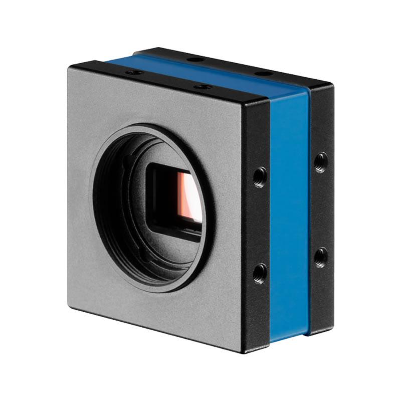 Imaging Source DFK 37BUX273 USB 3.1 Color Industrial Camera