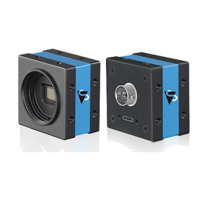 Imaging Source DFK 37BUX290 USB 3.1 Color Industrial Camera