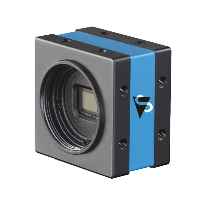 Imaging Source DFK 37BUX178 USB 3.1 Color Industrial Camera