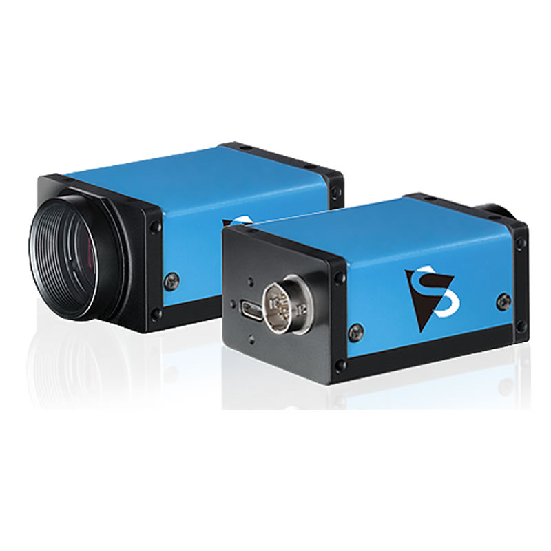 Imaging Source DFK 38UX253 USB 3.1 Color Industrial Camera