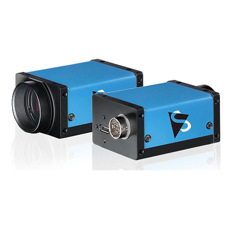 Imaging Source DMK 38UX253 USB 3.1 Monochrome Industrial Camera