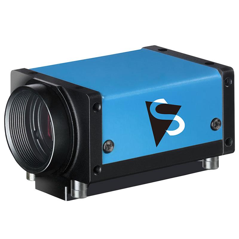 Imaging Source DMK 38UX267 USB 3.1 Monochrome Industrial Camera