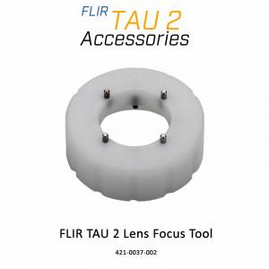 FLIR TAU WFOV Lens Focus Tool