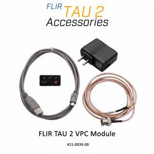 FLIR Tau VPC Module