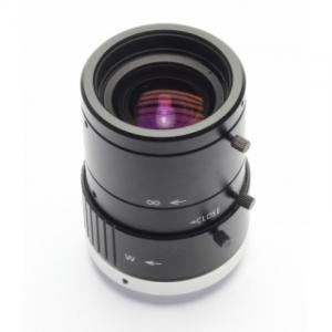 H3Z4518CS-MPIR Megapixel Varifocal Lens