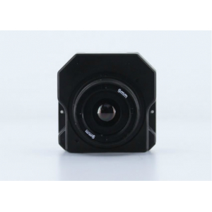 FLIR Tau 2 640 x 512 9mm 69°HFoV - LWIR Thermal Imaging Camera Core <9Hz