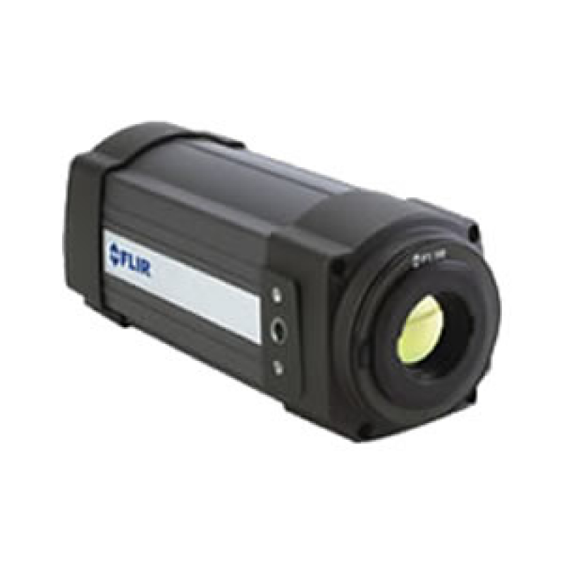 FLIR A315 320 x 240 18mm 25°HFoV - LWIR Thermal Imaging Camera <9Hz