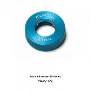 Focus Adjustment Tool (AX5)