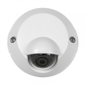 M3114-VE AXIS Fixed Dome Network Camera