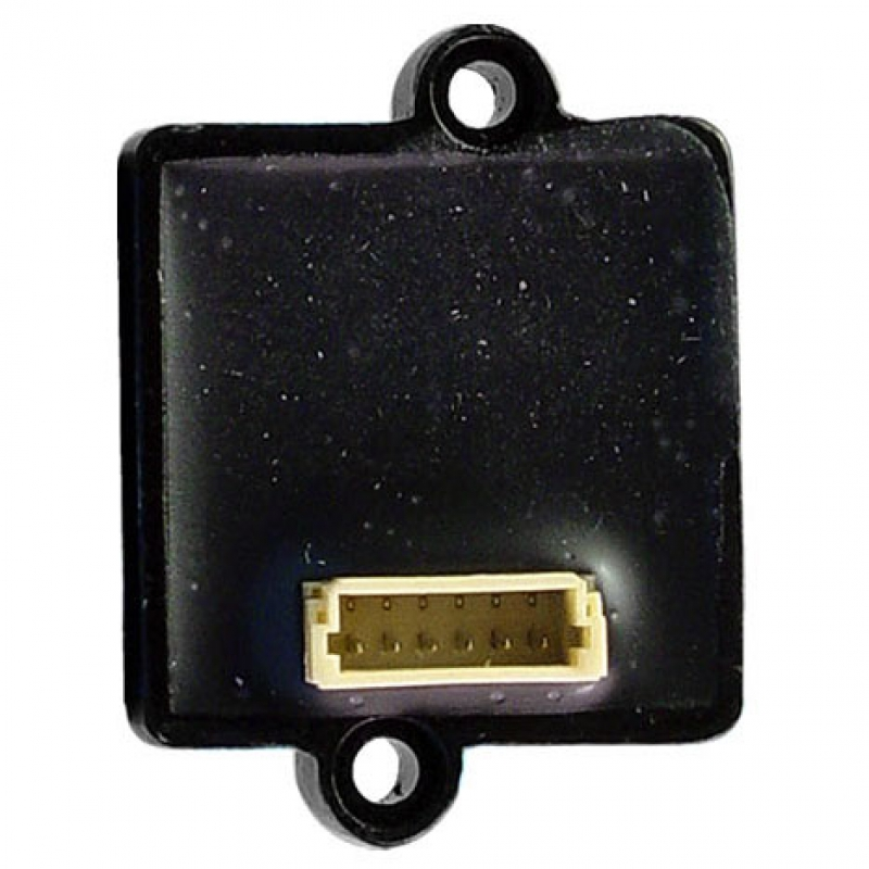 Videology 21B45M - Mini CMOS Color Camera Series
