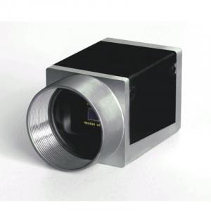 Basler ACA-640 Color GigE Camera