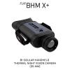 FLIR BHM-X+ 35MM BI-OCULAR HANDHELD THERMAL NIGHT VISION CAMERA
