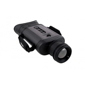 FLIR BHM-XR+ 65MM BI-OCULAR HANDHELD THERMAL NIGHT VISION CAMERA