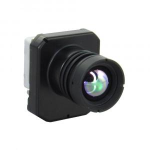 FLIR BOSON 640 x 512 9.2mm Short Lens 50° HFoV - LWIR Thermal Camera Core