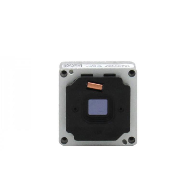 FLIR BOSON 320 x 256 Lensless - LWIR Thermal Camera Core