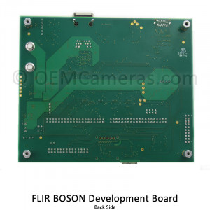 FLIR Boson Development Board